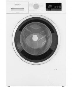Siemens WM14UU00NL - Wasmachinedeal - laagste prijs