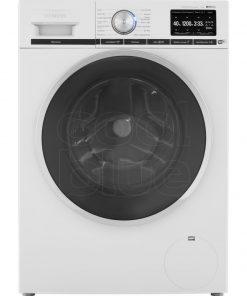 Siemens WM14VEH7NL intelligentDosing - Wasmachinedeal - laagste prijs