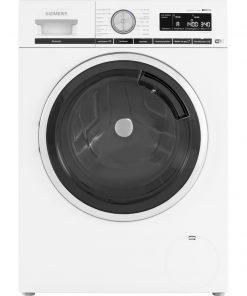 Siemens WM14VMH5NL - Wasmachinedeal - laagste prijs