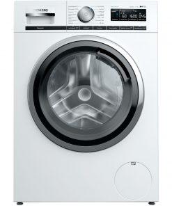 Siemens WM6HXM75NL - Wasmachinedeal - laagste prijs
