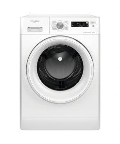 Whirlpool FFS 7438 W EE - Wasmachinedeal - laagste prijs