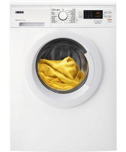 Zanussi ZWFC7265 - Wasmachinedeal - laagste prijs