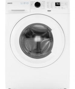 Zanussi ZWFN844TW - Wasmachinedeal - laagste prijs
