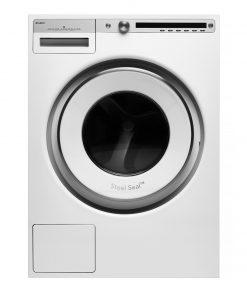 ASKO W4096P.W/2 - Wasmachinedeal - laagste prijs
