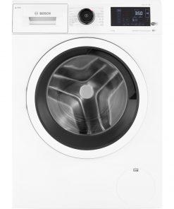 Bosch WAL28PH1FG i-DOS - Wasmachinedeal - laagste prijs