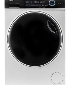 Haier HW100-B14979 - Wasmachinedeal - laagste prijs
