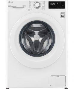 LG GC3V308N3 AI DD - Wasmachinedeal - laagste prijs