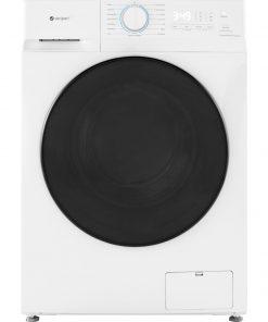 Veripart VPWM301 - Wasmachinedeal - laagste prijs