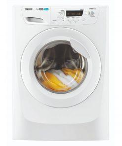 Zanussi ZWF9147NW - Wasmachinedeal - laagste prijs