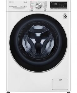 LG GC3V709S1 Turbowash 39 - Wasmachinedeal - laagste prijs