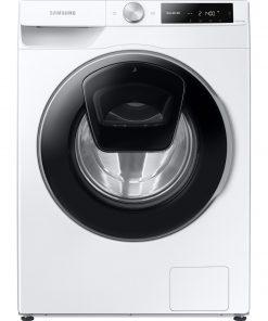 Samsung WW10T654ALE AddWash - Wasmachinedeal - laagste prijs