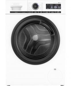 Siemens WM14VM0EFG - Wasmachinedeal - laagste prijs