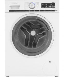 Siemens WM14VMH0NL - Wasmachinedeal - laagste prijs