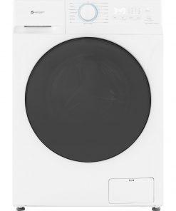 Veripart VPWM101 - Wasmachinedeal - laagste prijs