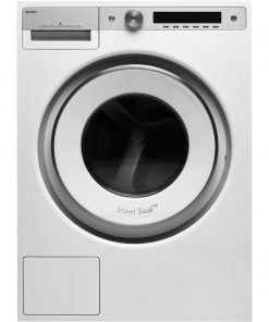 ASKO W6098X.W2 - Wasmachinedeal - laagste prijs