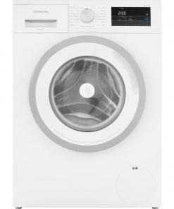 Siemens WM14N005NL - Wasmachinedeal - laagste prijs