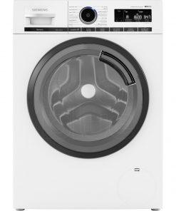 Siemens WM16XKM0FG intelligentDosing - Wasmachinedeal - laagste prijs