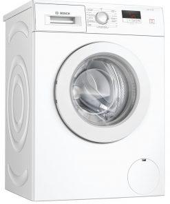 Bosch WAJ28063FG - Wasmachinedeal - laagste prijs
