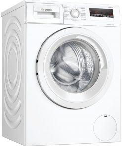 Bosch WAN282B1FG - Wasmachinedeal - laagste prijs
